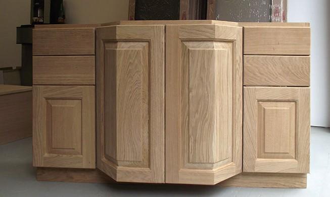 falegnameria su misura mobili in legno ESCAPE='HTML'